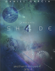 Shade by Daniel Garcia video DVD